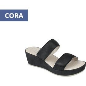 a15e27cfd0c scholl πεδιλα - Γυναικεία Ανατομικά Παπούτσια | BestPrice.gr