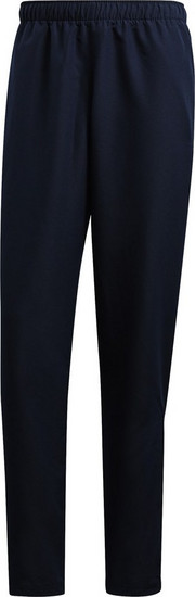 impaciente Púrpura Indiferencia  Adidas Essentials Stanford Basic Pants AA1664 | BestPrice.gr