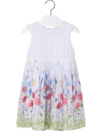 3379b565712 παιδικα ρουχα κοριτσιστικα - Φορέματα Κοριτσιών Mayoral (Σελίδα 5 ...