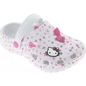 8f8b86a074f hello kitty παπουτσια - Παπούτσια Θαλάσσης Κοριτσιών | BestPrice.gr