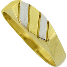 ανδρικο δαχτυλιδι χρυσο - Δαχτυλίδια (Φθηνότερα)  69caf2d6951