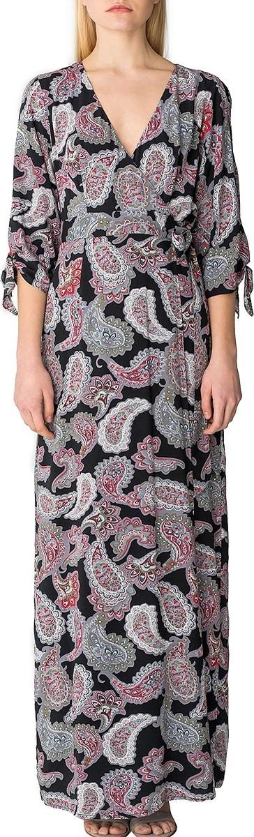 Φορέματα Attrattivo • Πολύχρωμο  0e42ece25ef