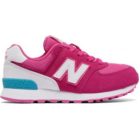 986d7ef1595 Αθλητικά Παπούτσια Κοριτσιών New Balance Ροζ | BestPrice.gr