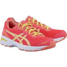 6e2381e13ea asics παιδικα παπουτσια - Αθλητικά Παπούτσια Κοριτσιών (Σελίδα 3 ...