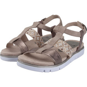 6e161c2c3d8 ανατομικα comfort γυναικεια - Γυναικεία Ανατομικά Παπούτσια ...