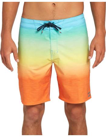 Billabong Tripper X 18 Men s Swimshorts H1BS16-3662 a1b5a16b9af