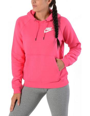 nike γυναικεια μπλουζες - Γυναικείες Αθλητικές Μπλούζες (Σελίδα 9 ... 30fc0453f9f