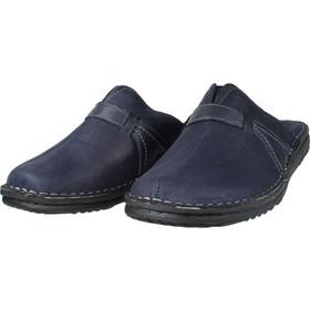 Ανδρικά Ανατομικά Παπούτσια Troumpoukis  6794f4aa6b6