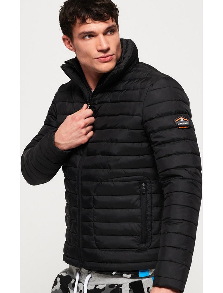 867e950fb66c double jackets - Ανδρικά Μπουφάν
