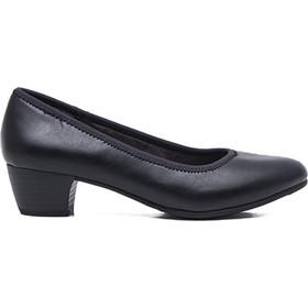 Γυναικεία Ανατομικά Παπούτσια  7aa7ca119b0