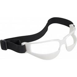 6a5c8b4964 Γυαλιά Εκμάθησης Ντρίμπλας Μπάσκετ Amila (41979)