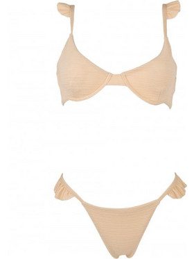 f15881bd9e4 μαγιο με βολαν γυναικεια - Bikini Set (Σελίδα 2) | BestPrice.gr