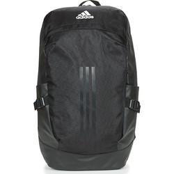 841ccd108c Σακίδιο πλάτης adidas EP Syst. BP30