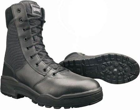 0813cdff26b δερματινα μποτακια - Παπούτσια Εργασίας   BestPrice.gr
