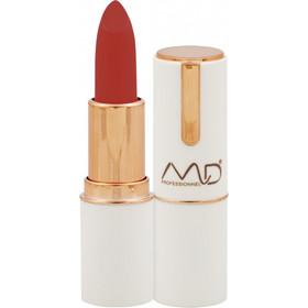 MD Professionnel Volume Up Lipstick 5g 17