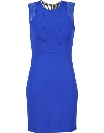 15e4495f44e Φορέματα Benetton • Αμάνικα | BestPrice.gr