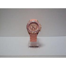 sandra fellini watches - Γυναικεία Ρολόγια  57e144813e1