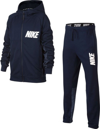 6ee5ec7c246 paidikes formes agoriou - Φόρμες Αγοριών Nike | BestPrice.gr
