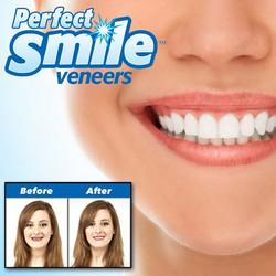 Μασελάκι Perfect Smile για Όμορφα Δόντια και Υπέροχο Χαμόγελο 8fb61a29496