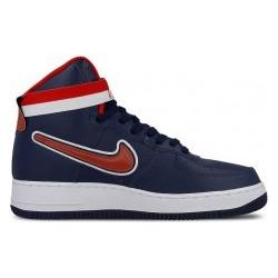 e01a32ffa0c Nike Air Force 1 NBA High AV3938-400