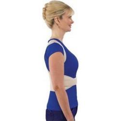 9bb99fddd6 Ελαστική Ζώνη Υποστηρικτής Πλάτης Υψηλής Ποιότητας OEM Royal Posture Support
