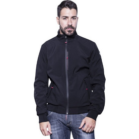 a69f52685494 Biston Jacket 40-201-071-Black
