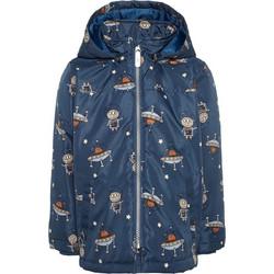Name it Mini Mellon Jacket Space 13157027 e4e7a37aca0