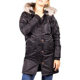 7a96ea7500 μπουφαν biston - Γυναικεία Μπουφάν (Σελίδα 5)