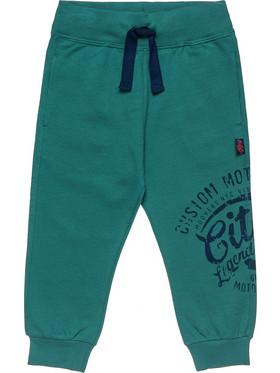 8cf782a7d9f παιδικα ρουχα - Παιδικές Φόρμες για Αγόρια Alouette   BestPrice.gr