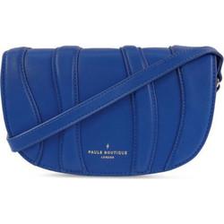 2dd69d828d Γυναικεία τσάντα χιαστί Paul s Boutique WINONA PBN127596 ELECTRIC BLUE  COURTNELL μπλε