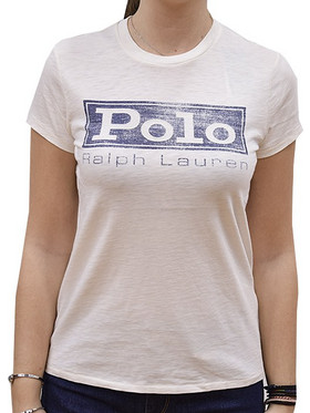 4c44bd5abdf κοντομανικα γυναικεια - Γυναικεία T-Shirts Ralph Lauren | BestPrice.gr