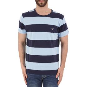 e27543aae231 4xl μπλουζα - Ανδρικά T-Shirts Gant