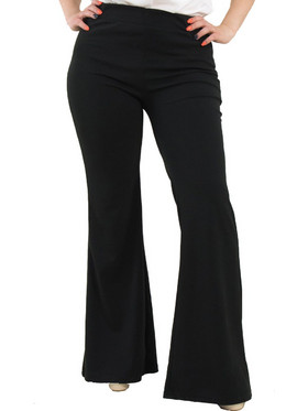 64e2451b275 παντελονι καμπανα - Γυναικεία Παντελόνια | BestPrice.gr