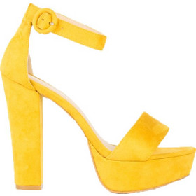 30863d77f8f γυναικεια παπουτσια καστορινα - Γυναικεία Πέδιλα | BestPrice.gr