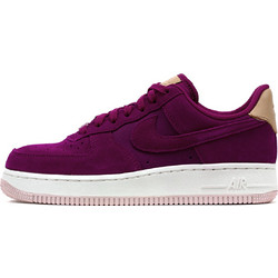 597eede281 Nike Air Force 1  07 Low Premium 896185-602