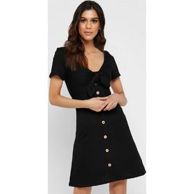 e62edf6e83de Γυναικείο Φόρεμα Only - Marbella