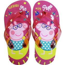 d64309e8251 παιδικα παπουτσια πεππα | BestPrice.gr