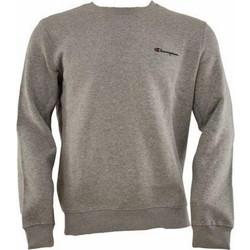 5c7f6cdeb8 Champion Sweatshirt 210741-EM006