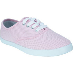 26bdc6f2e2bf Γυναικεία Sneakers Pink Woman 9712.118 Ροζ