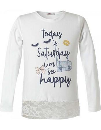 a3ee4223ab9 μπλουζακι με v - Μπλούζες Κοριτσιών (Σελίδα 4)   BestPrice.gr