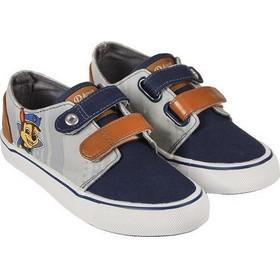 6fb47f3ab79 παιδικα παπουτσια paw patrol - Sneakers Αγοριών | BestPrice.gr