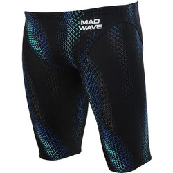 084b33c821c Ανδρικά Μαγιό Κολύμβησης Mad Wave | BestPrice.gr
