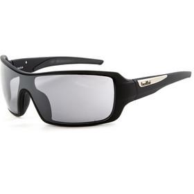 ccf183366c Αθλητικά Γυαλιά Ηλίου Bolle