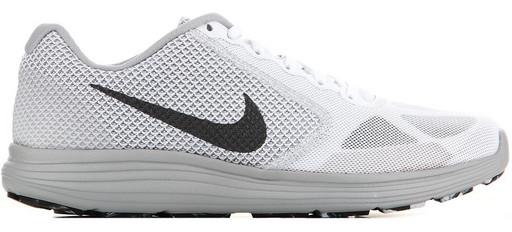 half off d0a7a 197b5 Nike Revolution 3 819300-102   BestPrice.gr
