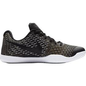 380840634bf μπασκετικα παπουτσια kobe - Ανδρικά Αθλητικά Παπούτσια   BestPrice.gr