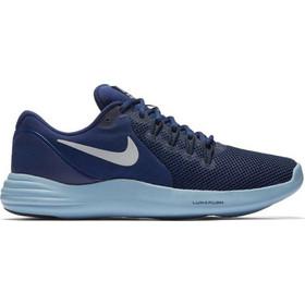 new arrival 47a2e 03977 Nike Lunar Apparent 908987-400