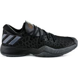 adidas basketball shoes | BestPrice.gr