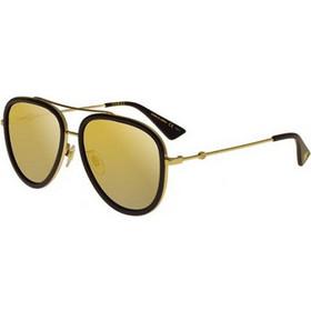 γυαλια ηλιου gucci - Γυναικεία Γυαλιά Ηλίου  228acfaee88