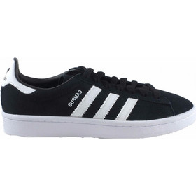 Αθλητικά Παπούτσια Αγοριών Adidas  b89dedc834b