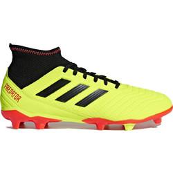 50f41945c football boots - Ποδοσφαιρικά Παπούτσια (Σελίδα 2)
